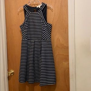 Women's dresses (Small, medium, large)